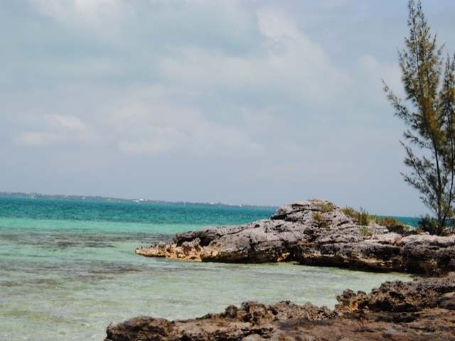Land for Sale at Isreal Hill Other Abaco, Abaco Bahamas