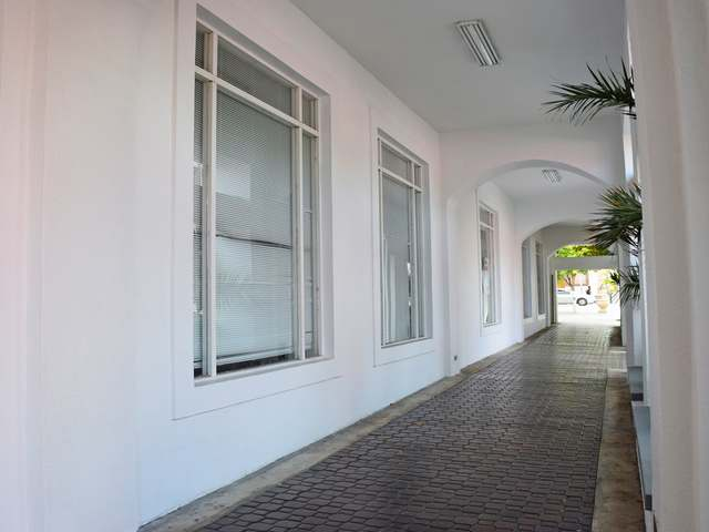 Additional photo for property listing at Shirley Street Downtown, Nassau And Paradise Island Bahamas