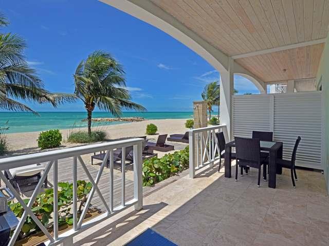 共管式独立产权公寓 为 销售 在 403 Starfish Isle, Starfish Isle Palm Cay, Yamacraw, 新普罗维登斯/拿骚 巴哈马