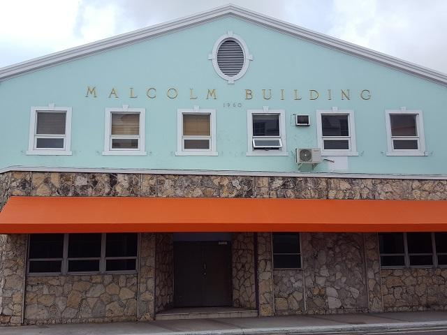 Additional photo for property listing at East Bay East Bay Street, Nueva Providencia / Nassau Bahamas