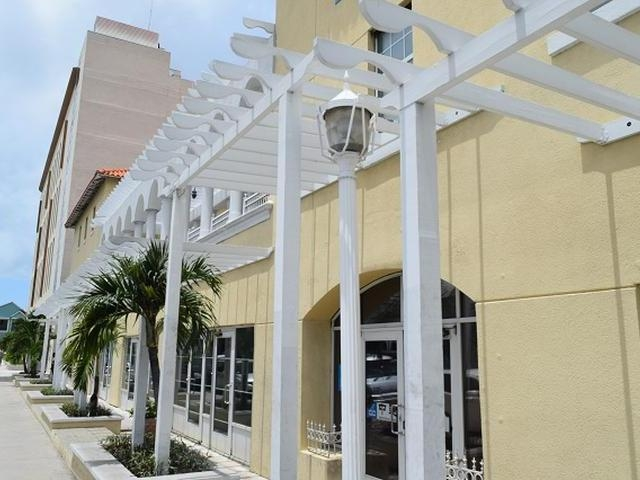 Additional photo for property listing at Malborough Street Downtown, Nueva Providencia / Nassau Bahamas