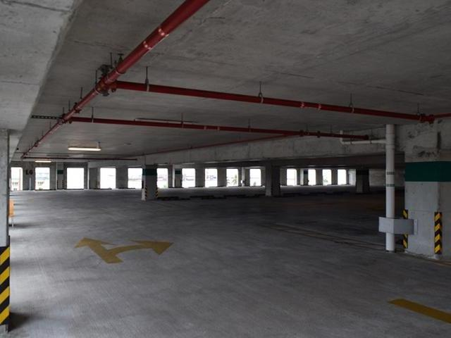 Additional photo for property listing at Malborough Street Downtown, 新普罗维登斯/拿骚 巴哈马