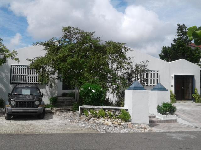 Casa Unifamiliar por un Venta en Eastwood Estates Eastwood Estates, Prince Charles Drive, Nueva Providencia / Nassau Bahamas