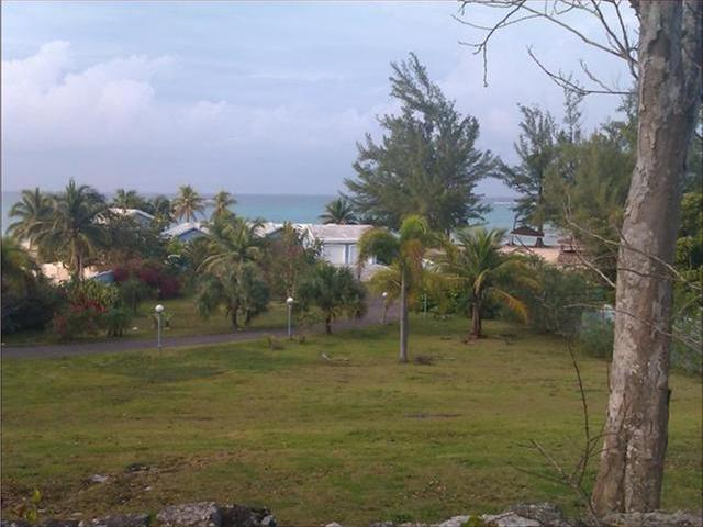 Land for Sale at Pelican Cove Parcels, West Bay St Love Beach, Nassau And Paradise Island Bahamas