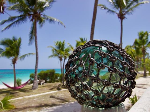 商用 为 销售 在 Cat Island Resort, Greenwood Beach Greenwood Estates, 卡特岛 巴哈马