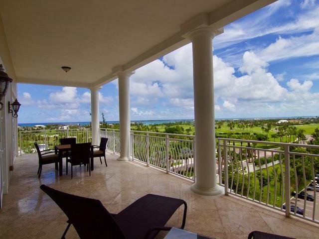 Condominium for Sale at 501 One Ocean, One Ocean One Ocean, Paradise Island, Nassau And Paradise Island Bahamas