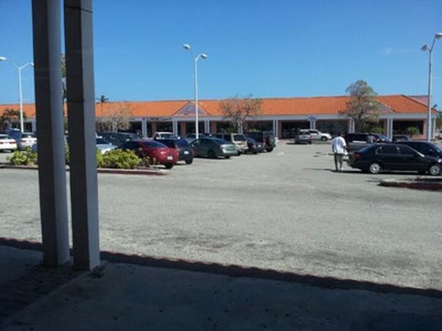 Comercial por un Alquiler en Harbor Bay Rental, 1 East Bay East Bay Street, Nueva Providencia / Nassau Bahamas
