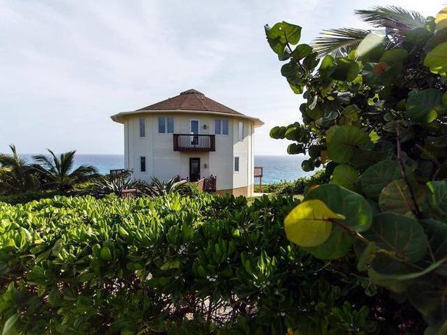 Casa Unifamiliar por un Venta en Hill Top Circle Stella Maris, Long Island Bahamas