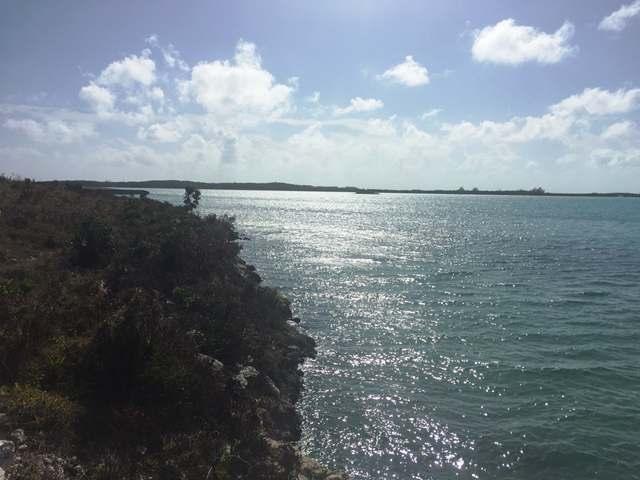 Land for Sale at February Point February Point, Exuma Bahamas