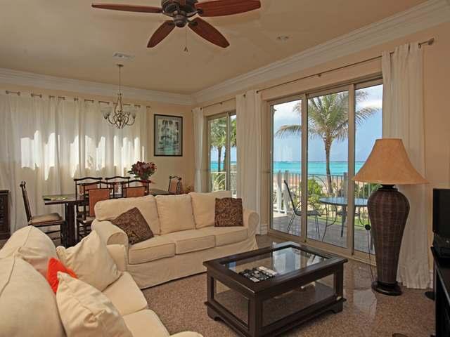 Condominium for Sale at Love Beach Walk Love Beach Walk, Love Beach, Nassau And Paradise Island Bahamas