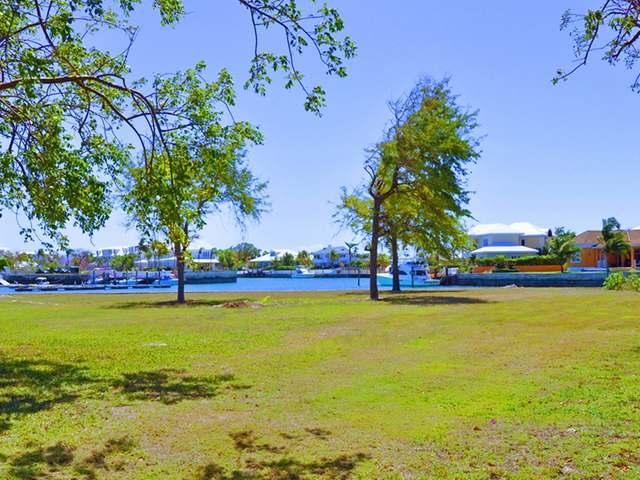 Land for Sale at Port New Providence Port New Providence, Yamacraw, Nassau And Paradise Island Bahamas