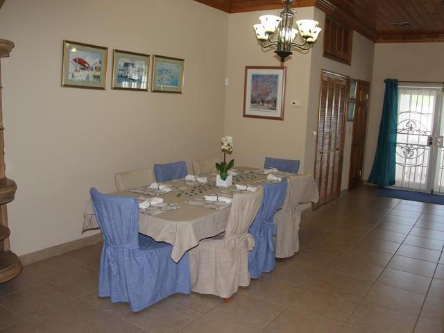 Condominium for Rent at #25 Casuarina Street West Bay Street, Nassau And Paradise Island Bahamas