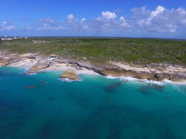 Land for Sale at Winding Bay Winding Bay, Abaco Bahamas