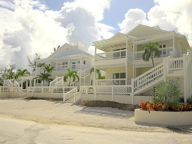 Condominium for Sale at Governors Harbour Governors Harbour, Eleuthera Bahamas