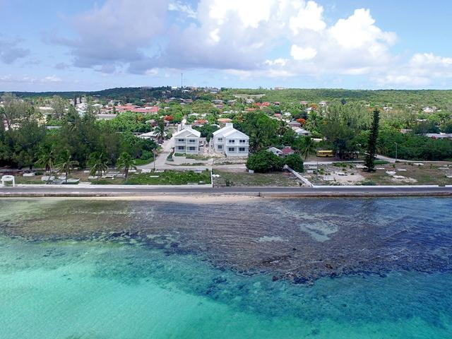Condominium for Sale at Governor's Harbour Governors Harbour, Eleuthera Bahamas