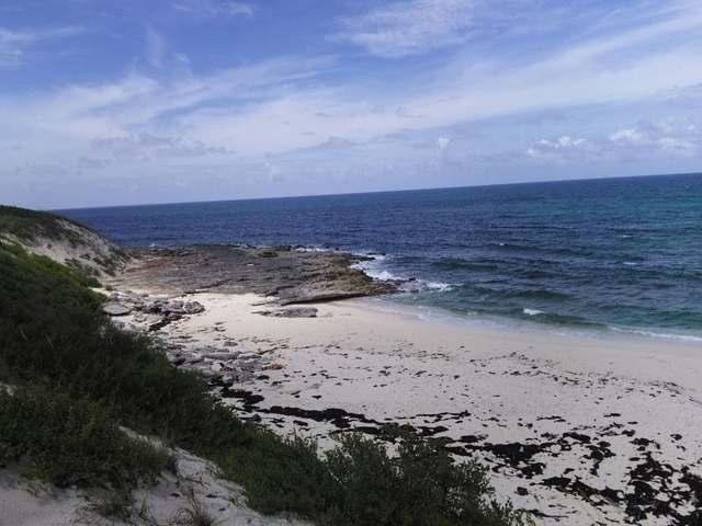 Terreno por un Venta en Sand Hill, Eleuthera Other Eleuthera, Eleuthera Bahamas
