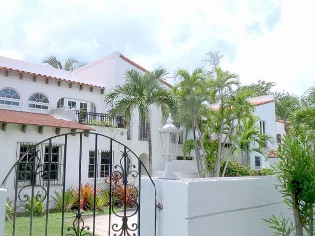 Condominium for Rent at Paradise Island Paradise Island, Nassau And Paradise Island Bahamas