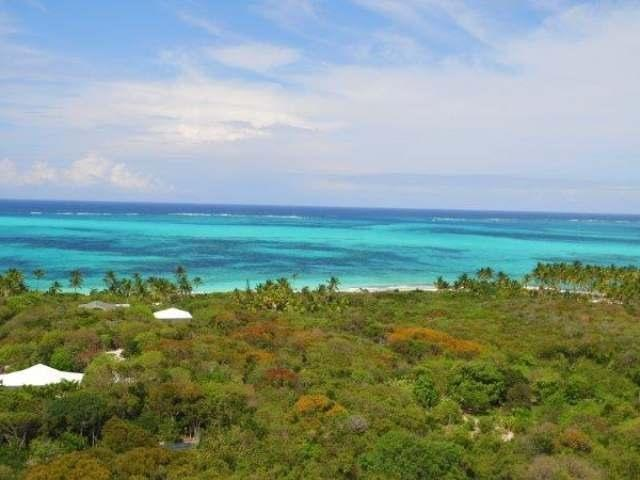 独户住宅 为 销售 在 Coral Hill, Coral Hill (Man-O-War) Man-O-War Cay, 阿巴科 巴哈马