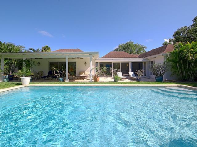 Edgewater, Lyford Cay Dr Lyford Cay, Nueva Providencia / Nassau Bahamas