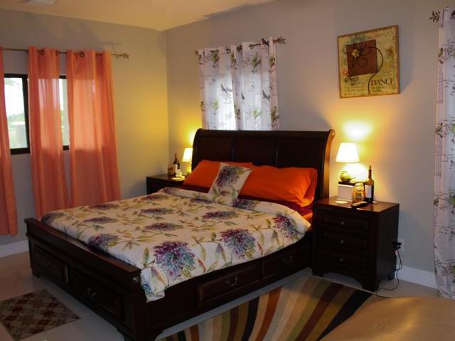 Condominio por un Venta en 508 Venetian West, Old Fort Bay Venetian West, Nueva Providencia / Nassau Bahamas
