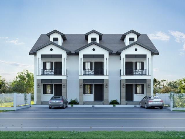 Condominio por un Venta en Westridge Townhouse, Westridge Westridge, Nueva Providencia / Nassau Bahamas