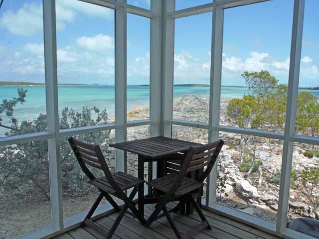 Casa Unifamiliar por un Venta en Cottage Cut Crab Cay, Crab Cay Crab Cay Other Exuma, Exuma Bahamas