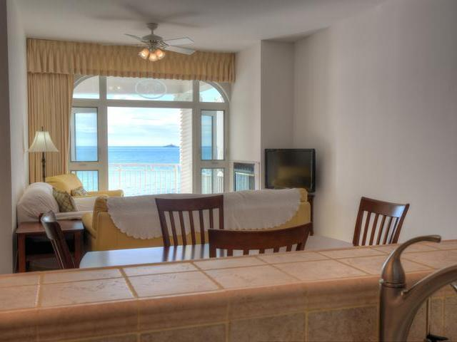 Additional photo for property listing at South West Road Royall Beach Estates, South Ocean, Nassau And Paradise Island Bahamas