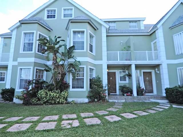 Condominium for Sale at Casa Primera Complex, Sanford Drive Prospect Ridge, Nassau And Paradise Island Bahamas