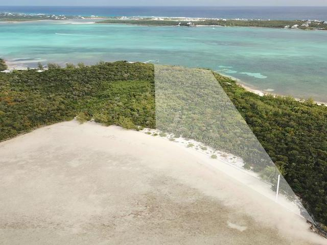 Single Family Home for Sale at Moonrise, Moonrise Abaco Ocean Club, Lubbers Quarters, Abaco Bahamas