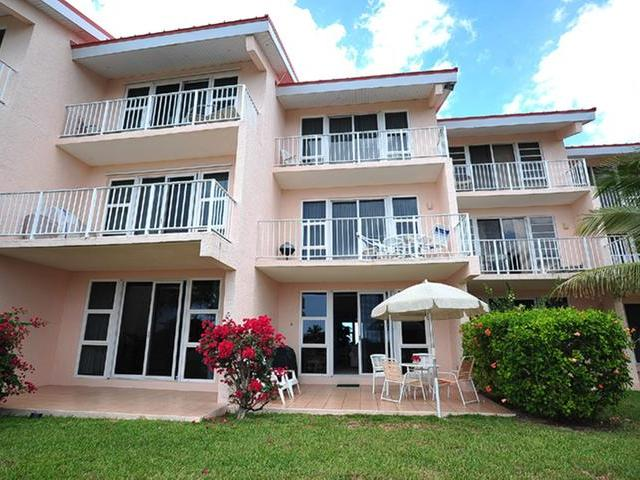 Condominium for Sale at Bell Channel Club, Bell Channel Club &Marina Bell Channel, Freeport And Grand Bahama Bahamas