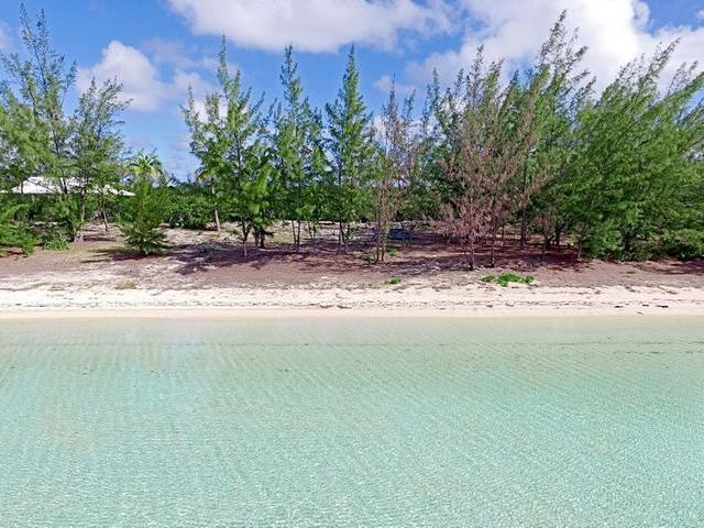 Terreno por un Venta en Ten Bay Savannah Sound, Eleuthera Bahamas