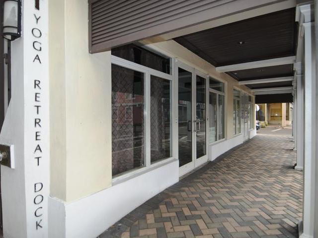 Additional photo for property listing at Elizabeth On Bay Downtown, Nassau And Paradise Island Bahamas
