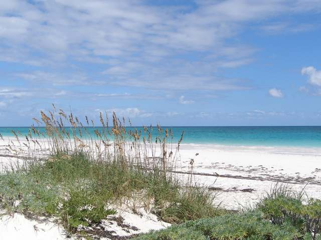 Land for Sale at Lot 36, Island Drive Windermere Island, Eleuthera Bahamas