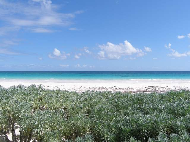 Land for Sale at Lots 35N & 36, Island Drive Windermere Island, Eleuthera Bahamas