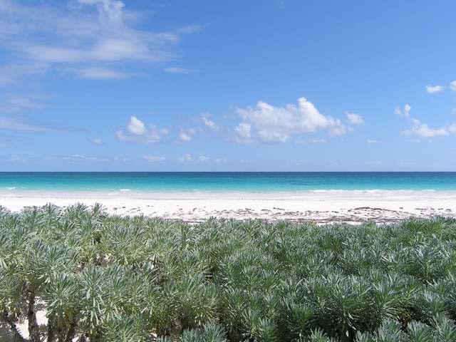 Terreno por un Venta en Lots 35N & 36, Island Drive Windermere Island, Eleuthera Bahamas