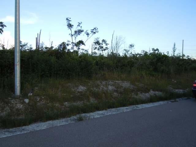 Land for Sale at 30 South Ocean Blvd. South Ocean, Nassau And Paradise Island Bahamas