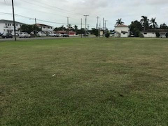 Commercial for Sale at Carmichael Road Carmichael Road, Nassau And Paradise Island Bahamas