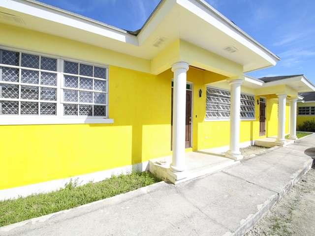 Casa Unifamiliar por un Venta en Rocky Pine Road Rocky Pine Road, Gladstone Road, Nueva Providencia / Nassau Bahamas