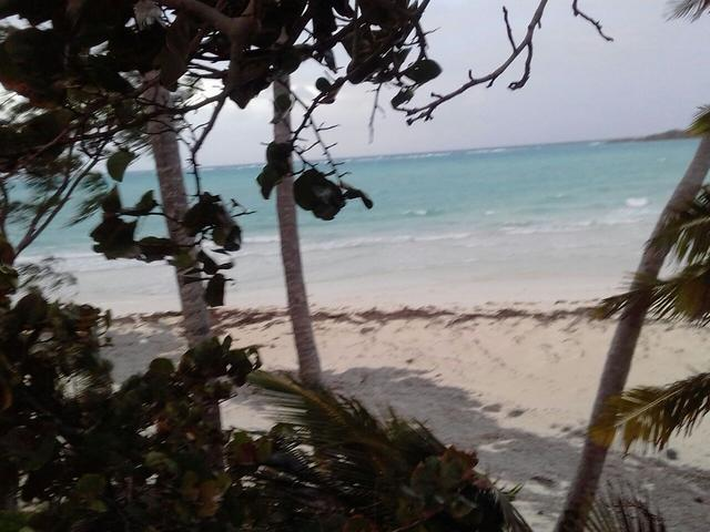 Commercial for Sale at Little Bay, S Andros, Queens Highway (South Andros) Congo Town, Andros Bahamas