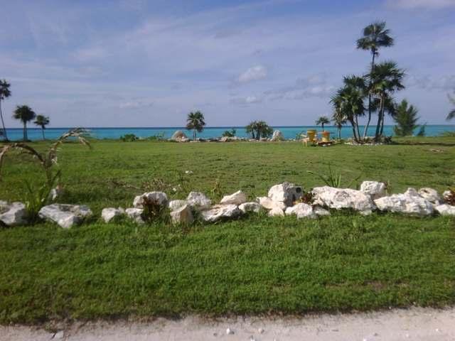 Land for Sale at Port Royal South Bimini, Bimini Bahamas