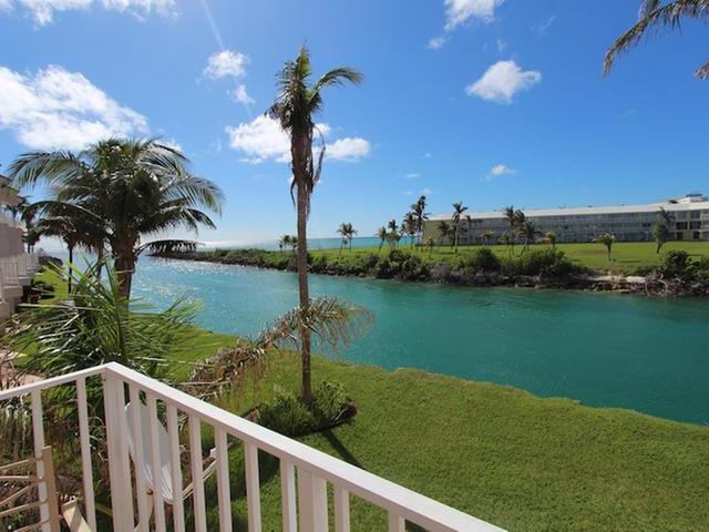 Condominium for Rent at E4 Bell Channel, Bell Channel Club Bell Channel, Freeport And Grand Bahama Bahamas