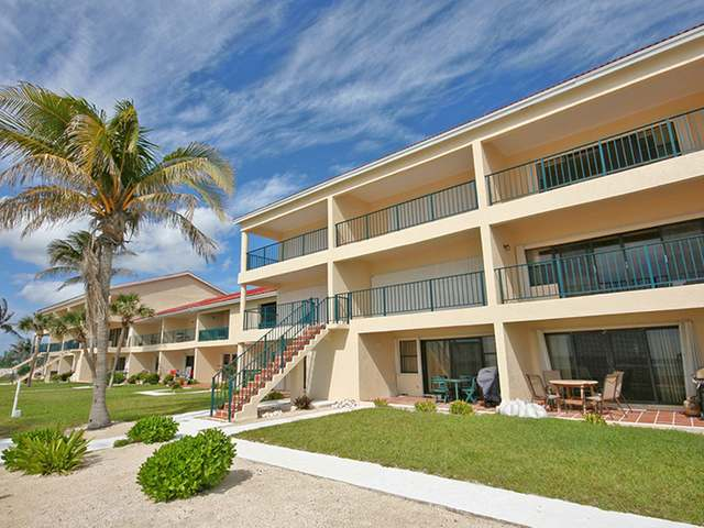 Condominium for Sale at Port Of Call Drive Bahama Reef Yacht And Country Club, Freeport And Grand Bahama Bahamas