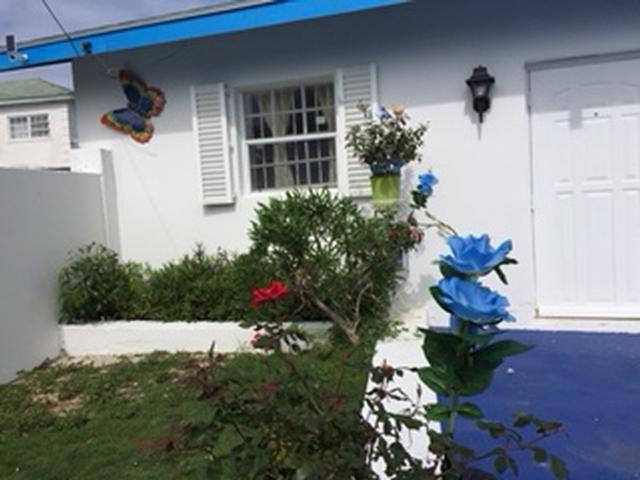 Condominium for Rent at Yamacraw Hill Road Yamacraw, Nassau And Paradise Island Bahamas