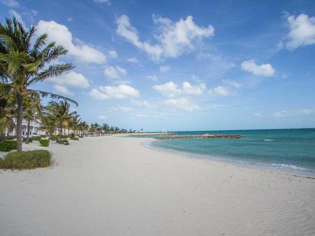 Condominio por un Venta en Palm Cay Palm Cay, Yamacraw, Nueva Providencia / Nassau Bahamas