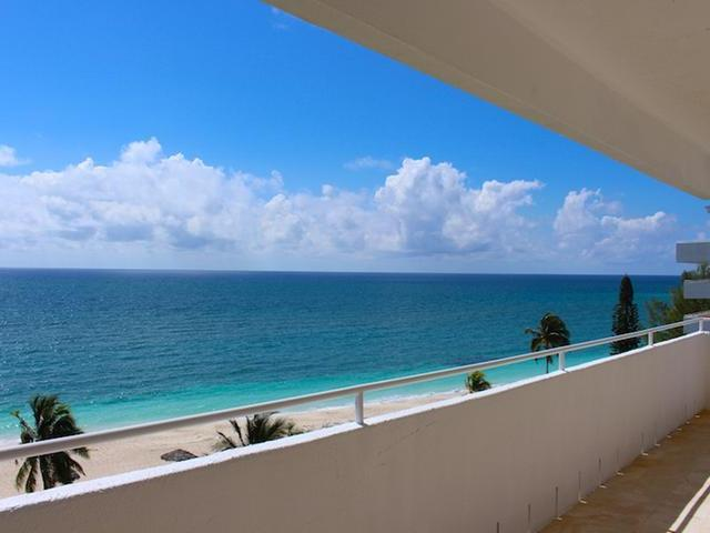 Condominium for Sale at Silver Point Condominiums Lucaya, Freeport And Grand Bahama Bahamas