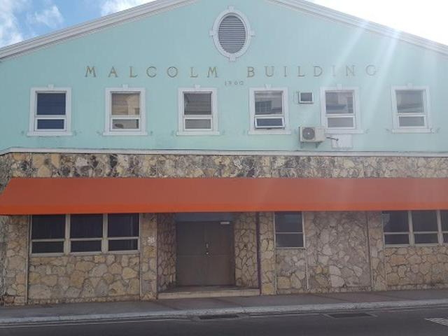 Commercial for Sale at East Bay East Bay Street, Nassau And Paradise Island Bahamas