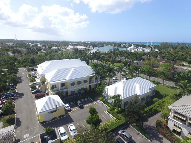 Additional photo for property listing at Western Road Lyford Cay, Nassau And Paradise Island Bahamas