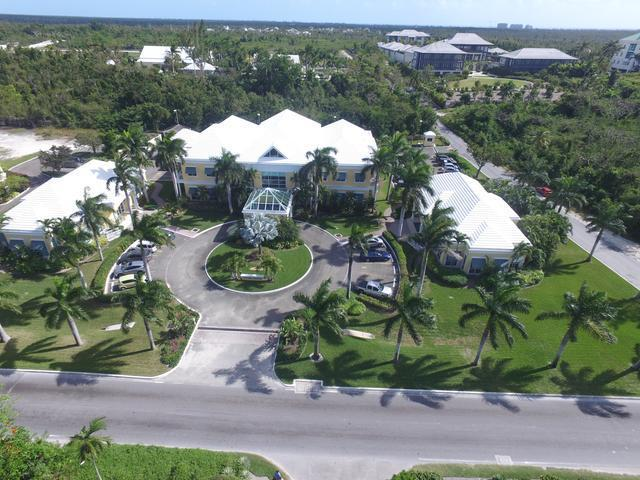 Comercial por un Alquiler en Western Road Lyford Cay, Nueva Providencia / Nassau Bahamas