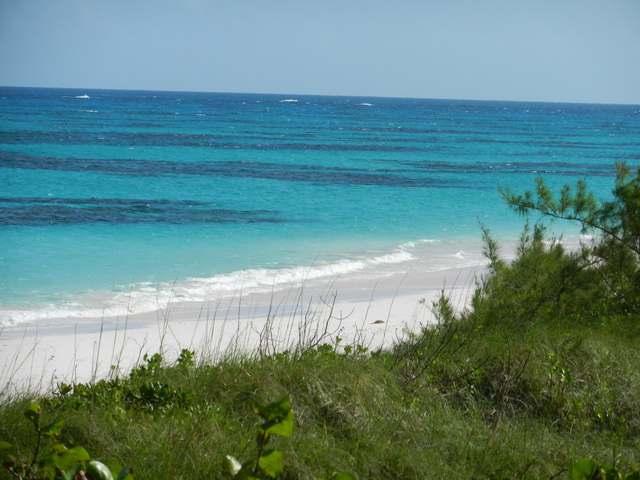 土地,用地 为 销售 在 Greenwood Estates Greenwood Estates, 卡特岛 巴哈马