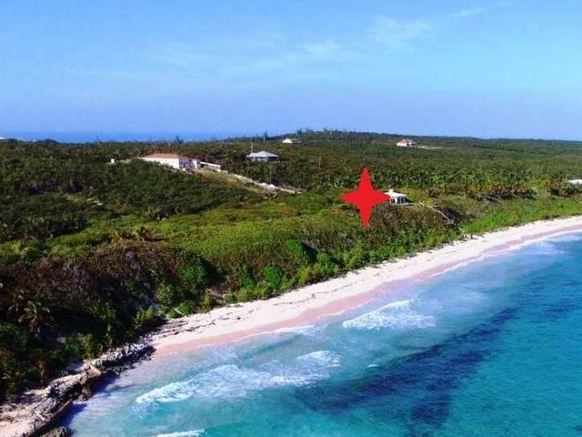 Land for Sale at Knowles Drive Other Eleuthera, Eleuthera Bahamas
